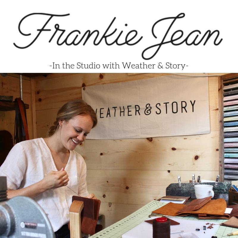 Frankie Jean (1)