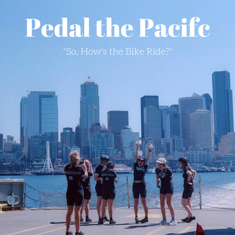 Pedal the Pacifc.png